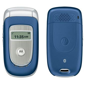 motorola-v195-g-largest-radiation
