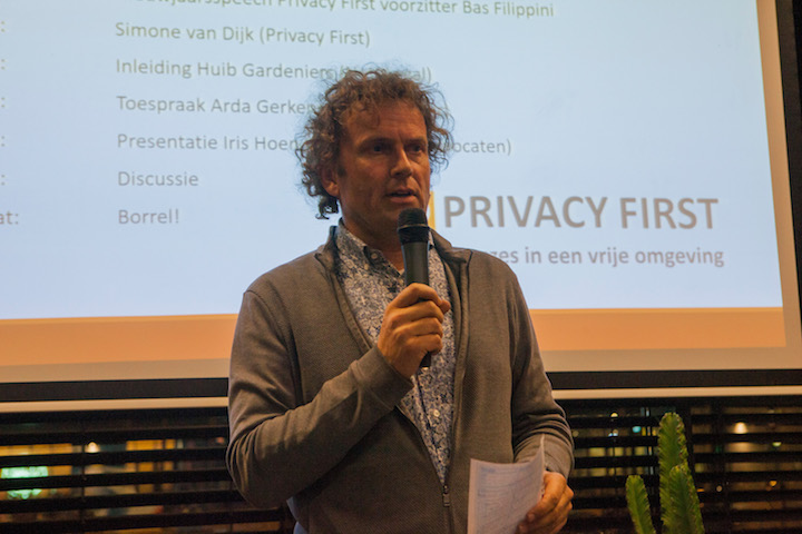 Privacy First NjrsBorrel 01