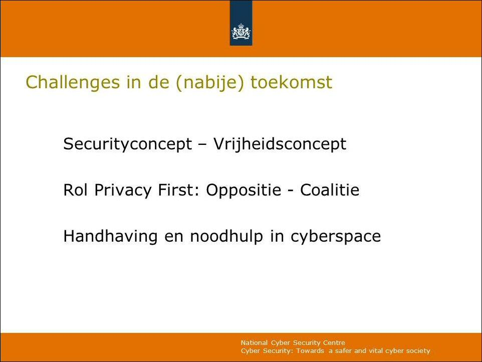 sheet privacyfirst challenges