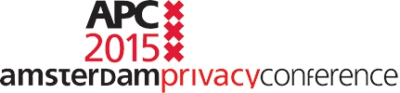 Publieksdebat 'Challenging business for privacy'