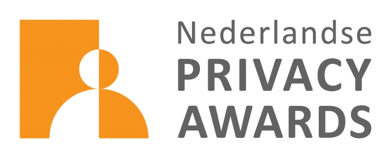 Nederlandse Privacy Awards 2018