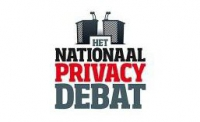 Nationaal Privacy Debat 2012