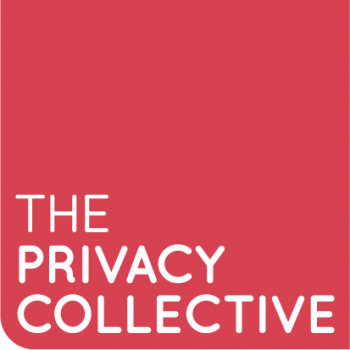 Steun nu de zaak van The Privacy Collective tegen massale datahandel!