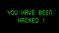 To hack, or not to hack...