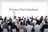Pre-launch Privacy First Solutions